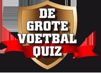 Voetbal Quiz 2019