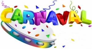Carnavalstraining 2020 Mini League/JO8/JO9