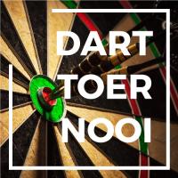 Koppel Darttoernooi 2019