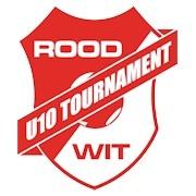 Kwalificatietoernooi U10 Tournament 2019