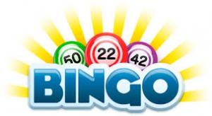 Eindejaars Bingo 2016