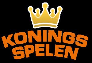 Basisscholen - Koningsspelen 2018