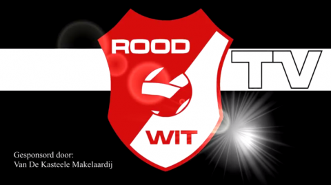 Rood-Wit TV
