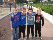 www.rood-wit.nl
