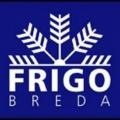 Frigo Breda Forwarding B.V.