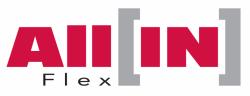 All-In Flex