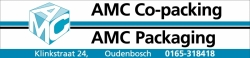 AMC Co-Packing