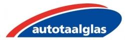 Autotaalglas Breda