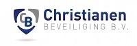 Christianen Beveiliging