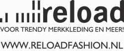Reload Fashion