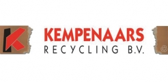 Kempenaars Recycling