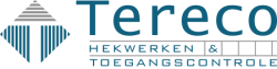 Tereco Hekwerken & Toegangscontrole