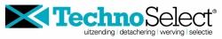TechnoSelect