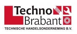 Techno Brabant B.V.