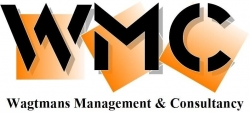 Wagtmans Management & Consultancy